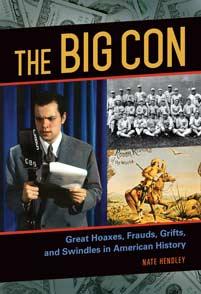 the-big-con-cover
