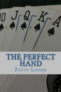 The Perfect Hand by Patty Lesser