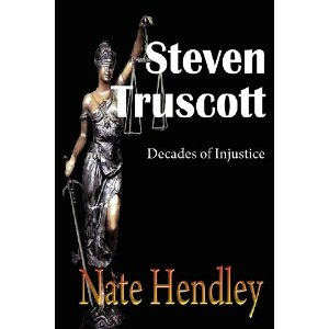 Truscott cover