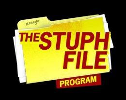 Stuph File