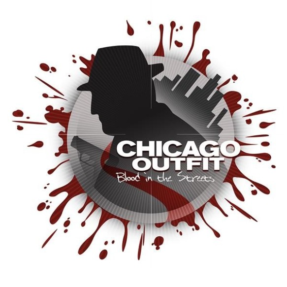 Chicago Outfit jpeg