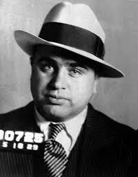 This image has an empty alt attribute; its file name is al-capone-and-dutch-schultz-al.jpg