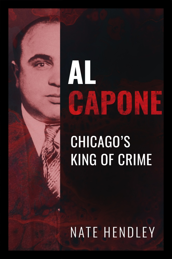 This image has an empty alt attribute; its file name is a-new-al-capone-cover.jpg