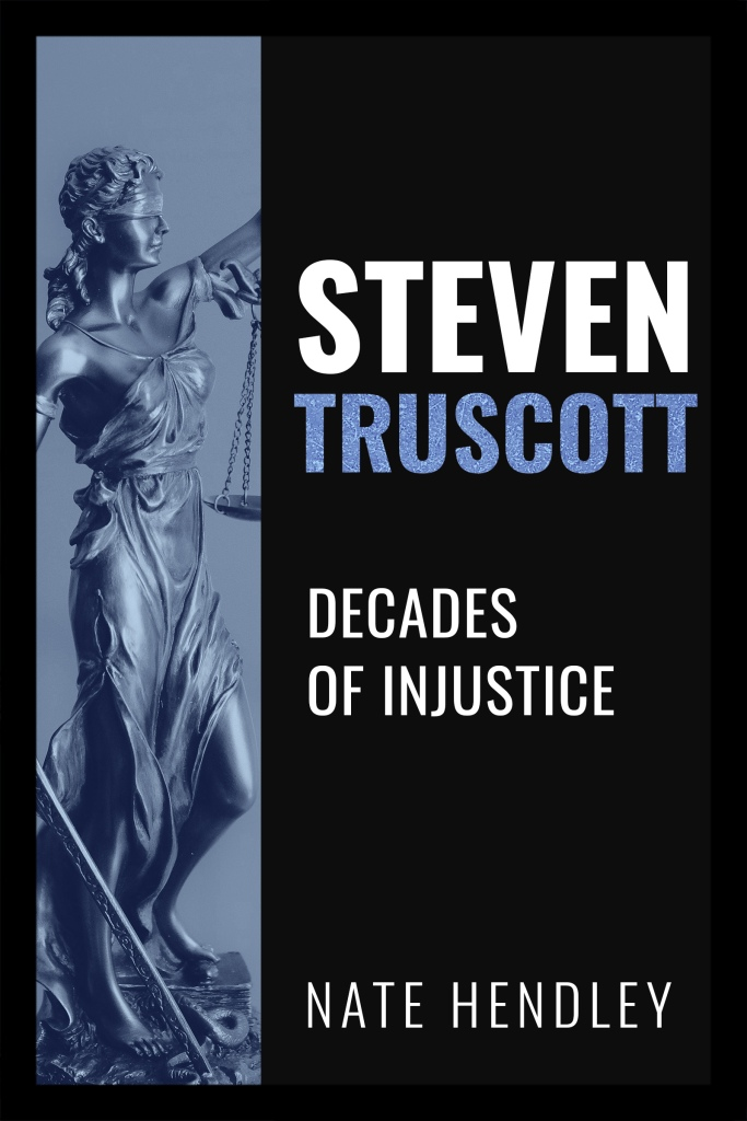 This image has an empty alt attribute; its file name is a-new-steven-truscott-cover.jpg