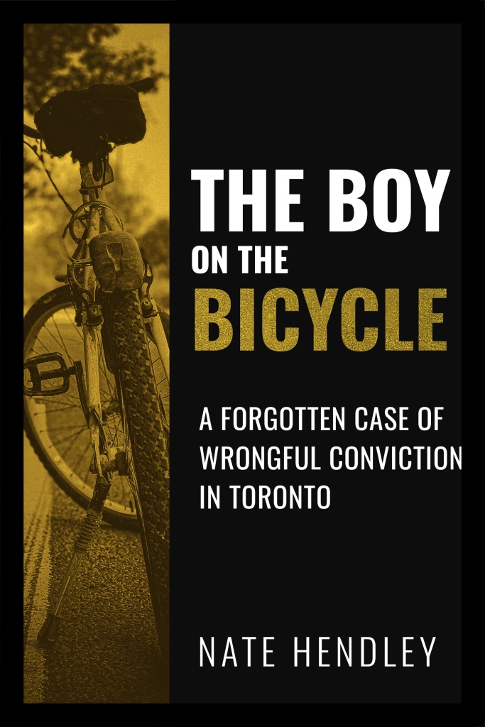 This image has an empty alt attribute; its file name is a-new-the-boy-on-the-bicycle-cover.jpg