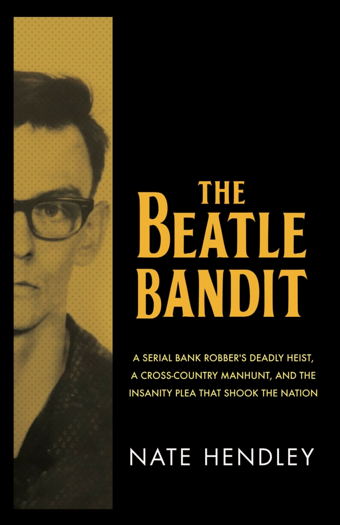 This image has an empty alt attribute; its file name is a-new-beatle-bandit-cover-without-rifle.jpg